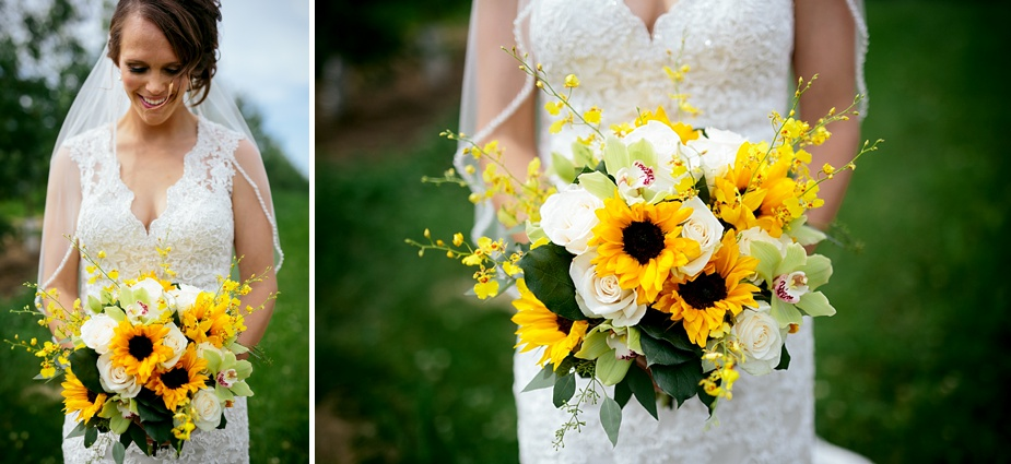 Marinacci_Kuipers-Farm-Rustic_Milwaukee-Wedding-Photographer_0030.jpg