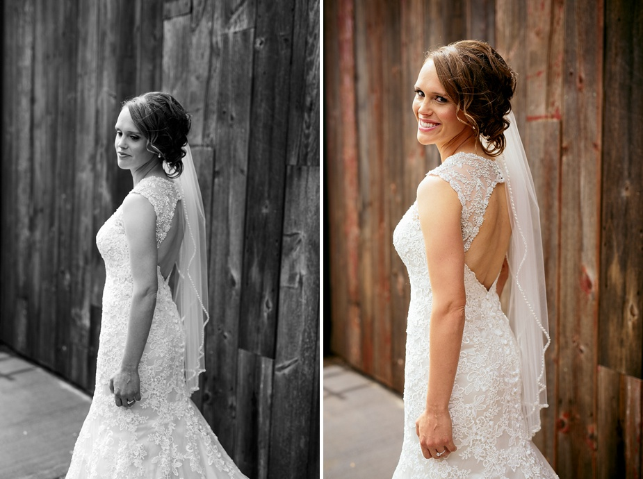 Marinacci_Kuipers-Farm-Rustic_Milwaukee-Wedding-Photographer_0087.jpg
