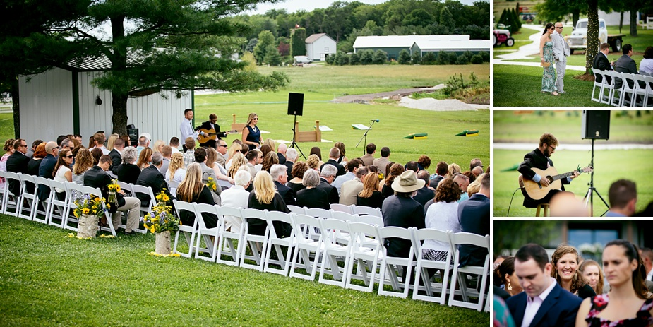 Marinacci_Kuipers-Farm-Rustic_Milwaukee-Wedding-Photographer_0033.jpg