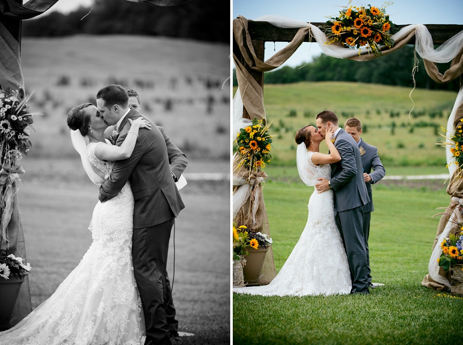 Marinacci_Kuipers-Farm-Rustic_Milwaukee-Wedding-Photographer_0041.jpg