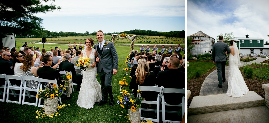 Marinacci_Kuipers-Farm-Rustic_Milwaukee-Wedding-Photographer_0043.jpg