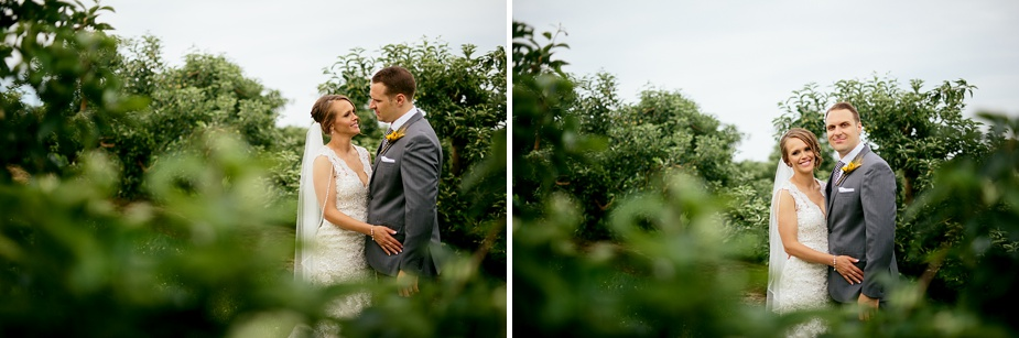 Marinacci_Kuipers-Farm-Rustic_Milwaukee-Wedding-Photographer_0049.jpg