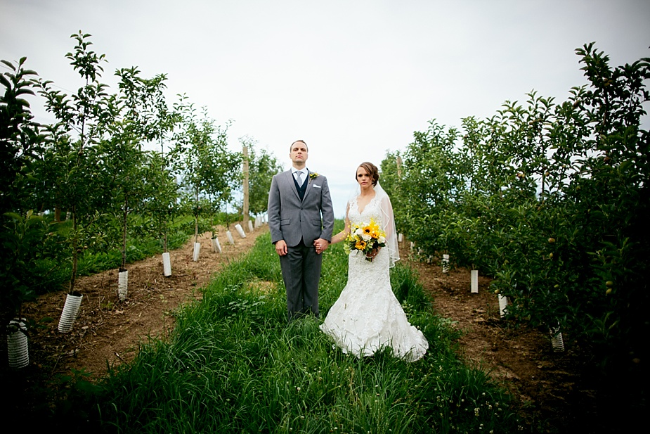 Marinacci_Kuipers-Farm-Rustic_Milwaukee-Wedding-Photographer_0052.jpg