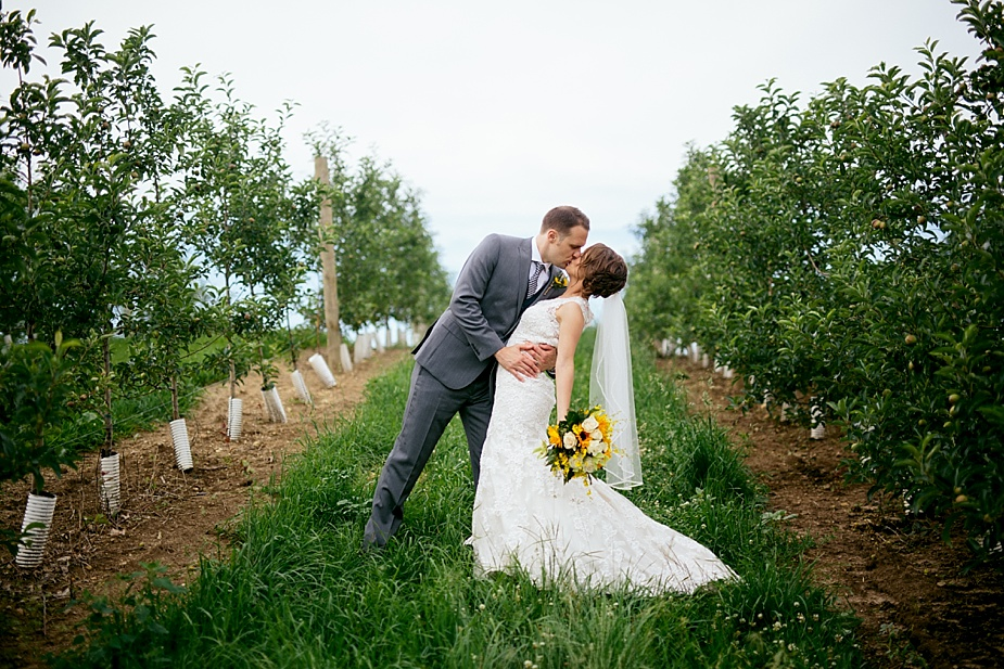 Marinacci_Kuipers-Farm-Rustic_Milwaukee-Wedding-Photographer_0054.jpg
