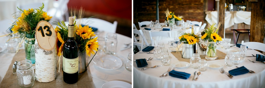 Marinacci_Kuipers-Farm-Rustic_Milwaukee-Wedding-Photographer_0056.jpg