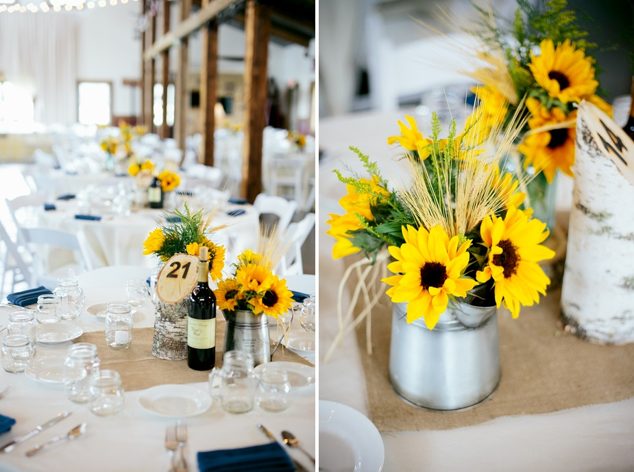 Marinacci_Kuipers-Farm-Rustic_Milwaukee-Wedding-Photographer_0055.jpg