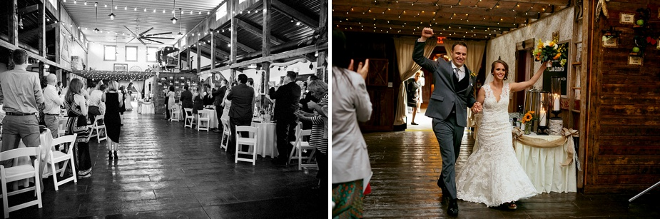 Marinacci_Kuipers-Farm-Rustic_Milwaukee-Wedding-Photographer_0063.jpg