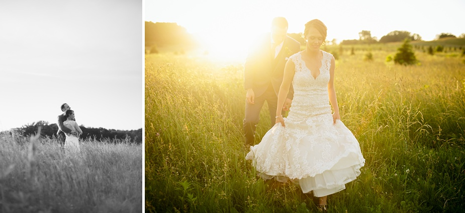Marinacci_Kuipers-Farm-Rustic_Milwaukee-Wedding-Photographer_0072.jpg