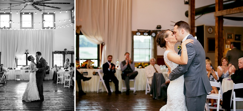 Marinacci_Kuipers-Farm-Rustic_Milwaukee-Wedding-Photographer_0074.jpg