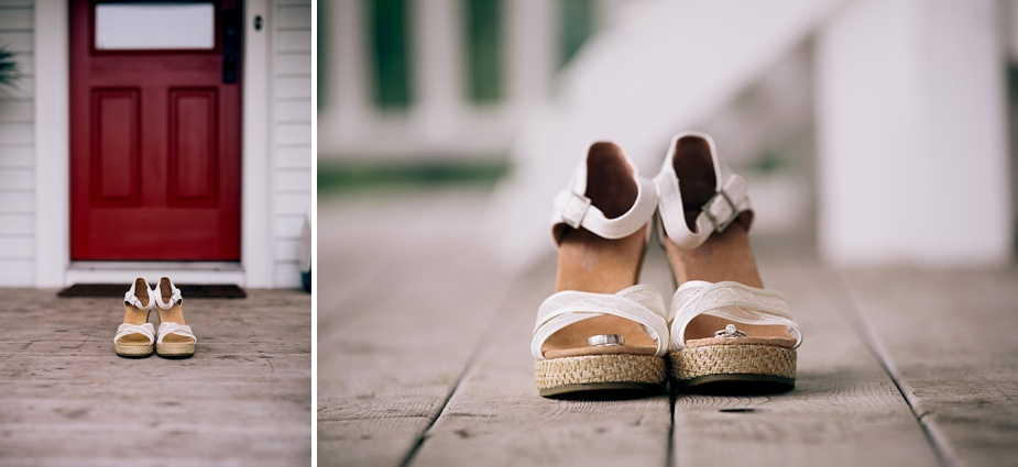 Alex+Becky-Lakeside-Backyard-Wedding_Milwaukee_Wedding_Photographer_0002.jpg