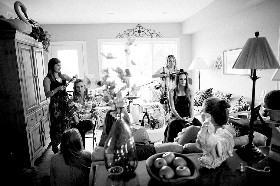 Alex+Becky-Lakeside-Backyard-Wedding_Milwaukee_Wedding_Photographer_0007.jpg