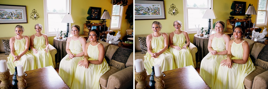 Alex+Becky-Lakeside-Backyard-Wedding_Milwaukee_Wedding_Photographer_0014.jpg