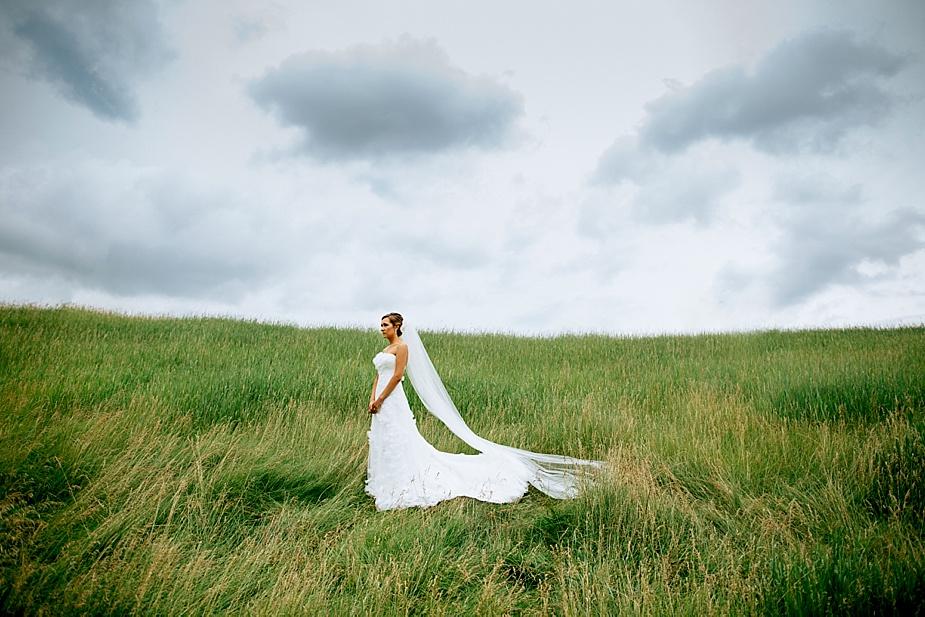 Alex+Becky-Lakeside-Backyard-Wedding_Milwaukee_Wedding_Photographer_0017.jpg
