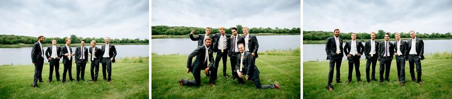 Alex+Becky-Lakeside-Backyard-Wedding_Milwaukee_Wedding_Photographer_0026.jpg