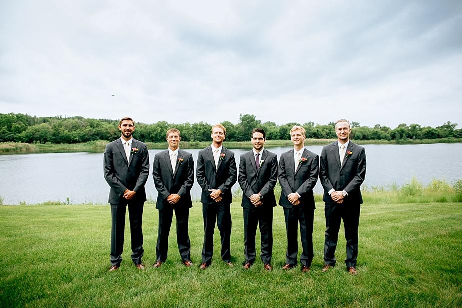 Alex+Becky-Lakeside-Backyard-Wedding_Milwaukee_Wedding_Photographer_0024.jpg