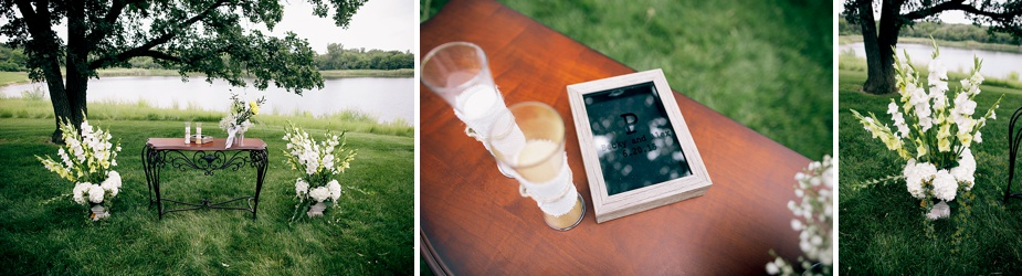 Alex+Becky-Lakeside-Backyard-Wedding_Milwaukee_Wedding_Photographer_0027.jpg