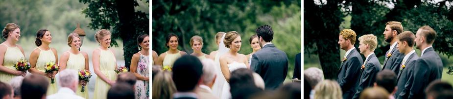 Alex+Becky-Lakeside-Backyard-Wedding_Milwaukee_Wedding_Photographer_0032.jpg