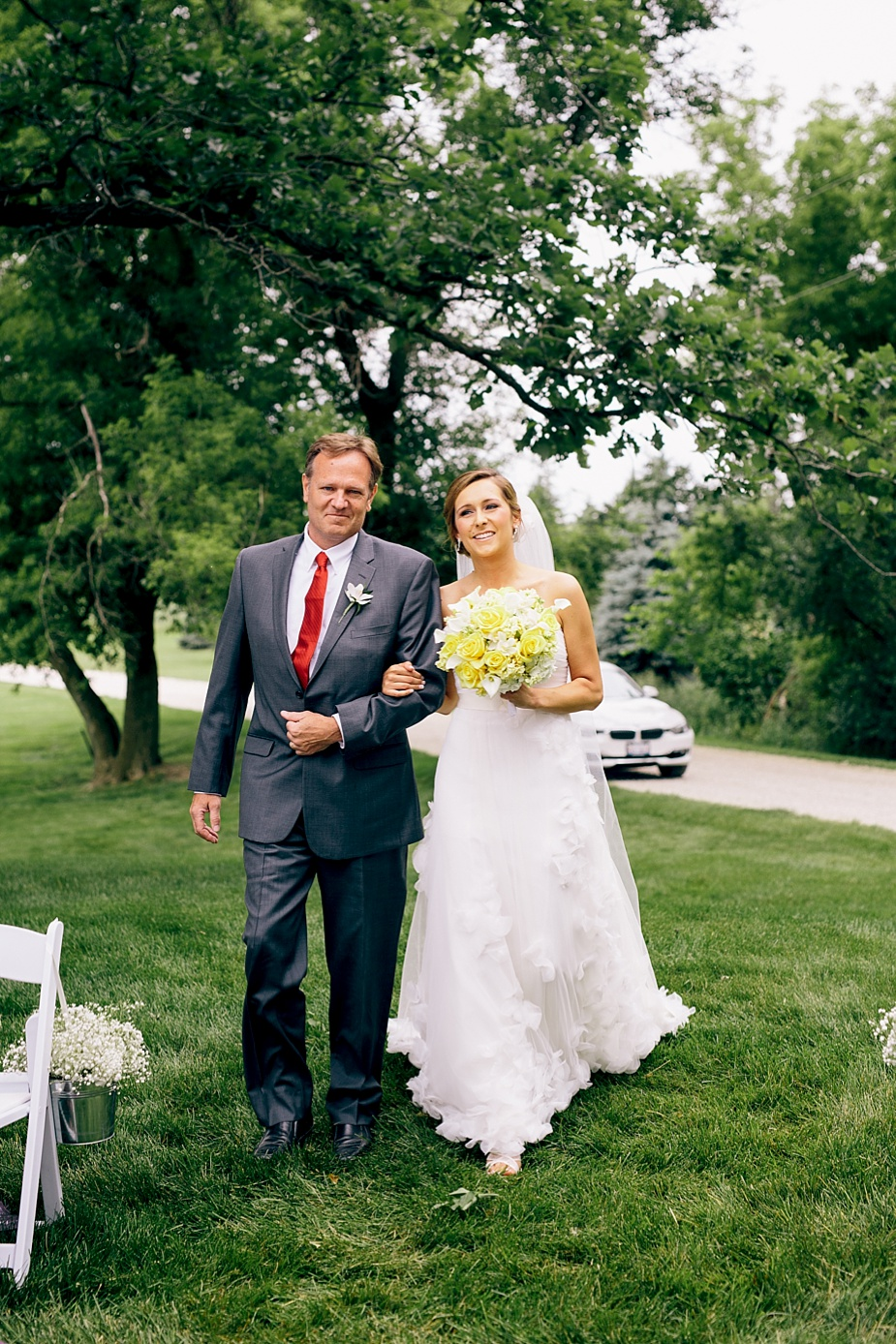 Alex+Becky-Lakeside-Backyard-Wedding_Milwaukee_Wedding_Photographer_0030.jpg
