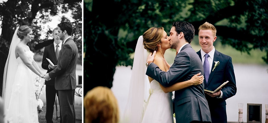 Alex+Becky-Lakeside-Backyard-Wedding_Milwaukee_Wedding_Photographer_0034.jpg