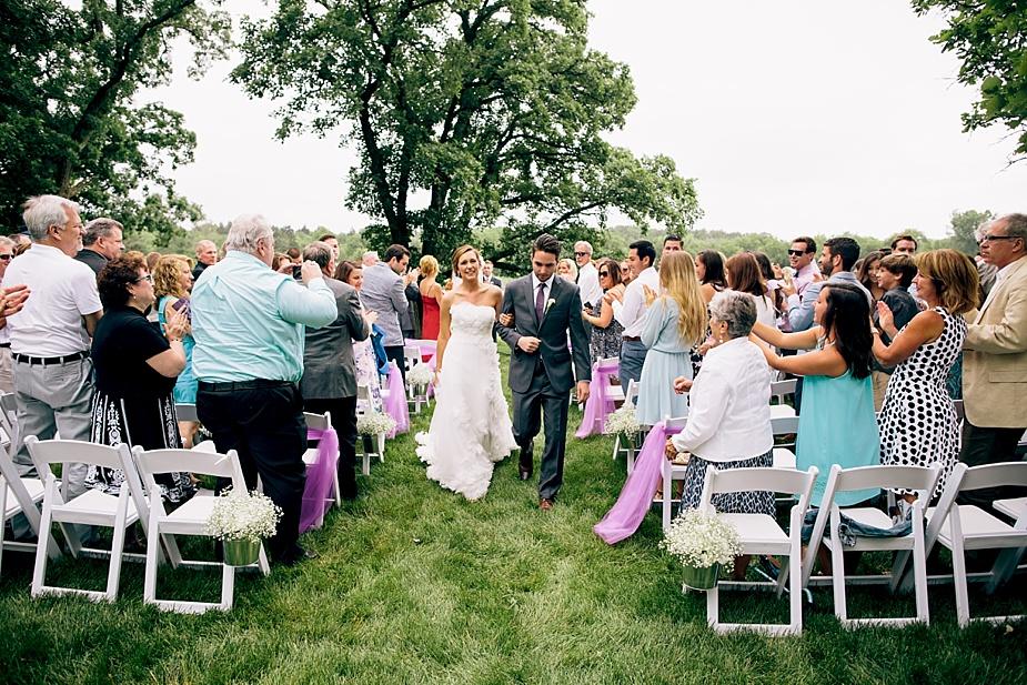Alex+Becky-Lakeside-Backyard-Wedding_Milwaukee_Wedding_Photographer_0035.jpg