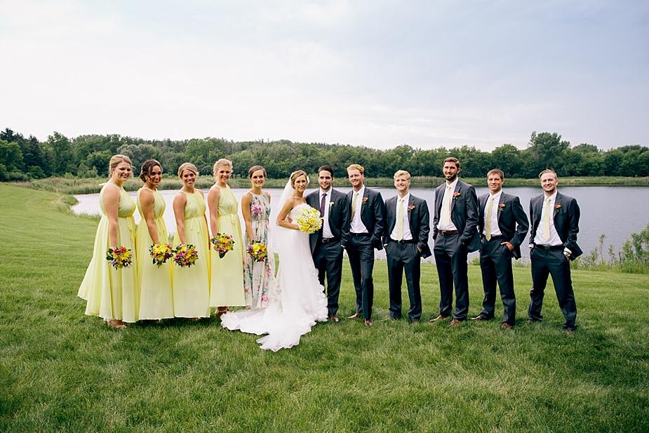 Alex+Becky-Lakeside-Backyard-Wedding_Milwaukee_Wedding_Photographer_0036.jpg