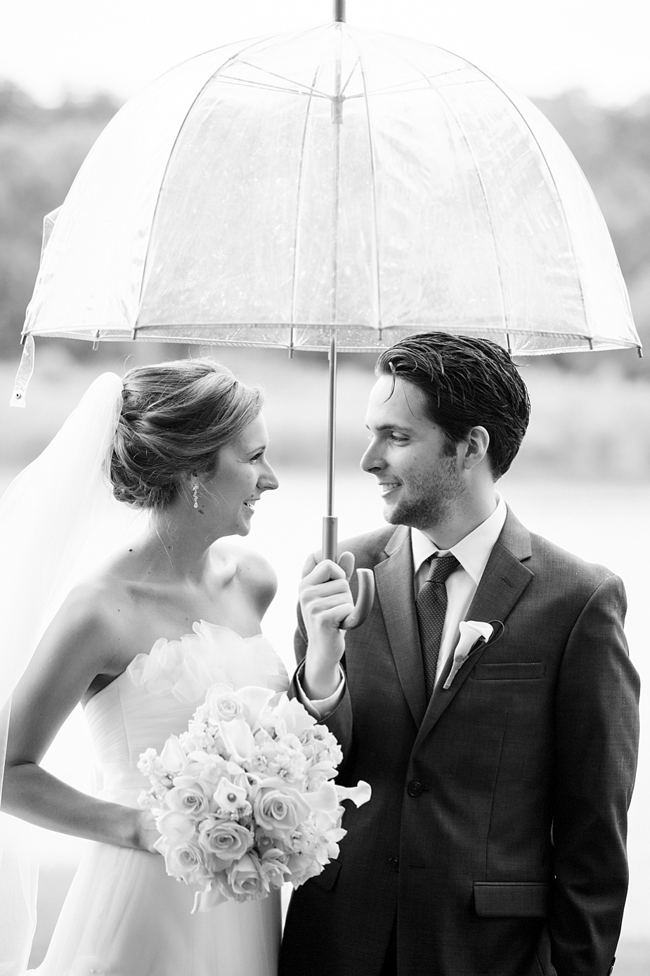 Alex+Becky-Lakeside-Backyard-Wedding_Milwaukee_Wedding_Photographer_0040.jpg