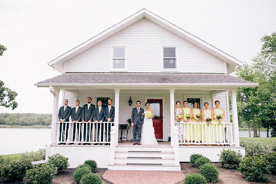 Alex+Becky-Lakeside-Backyard-Wedding_Milwaukee_Wedding_Photographer_0041.jpg