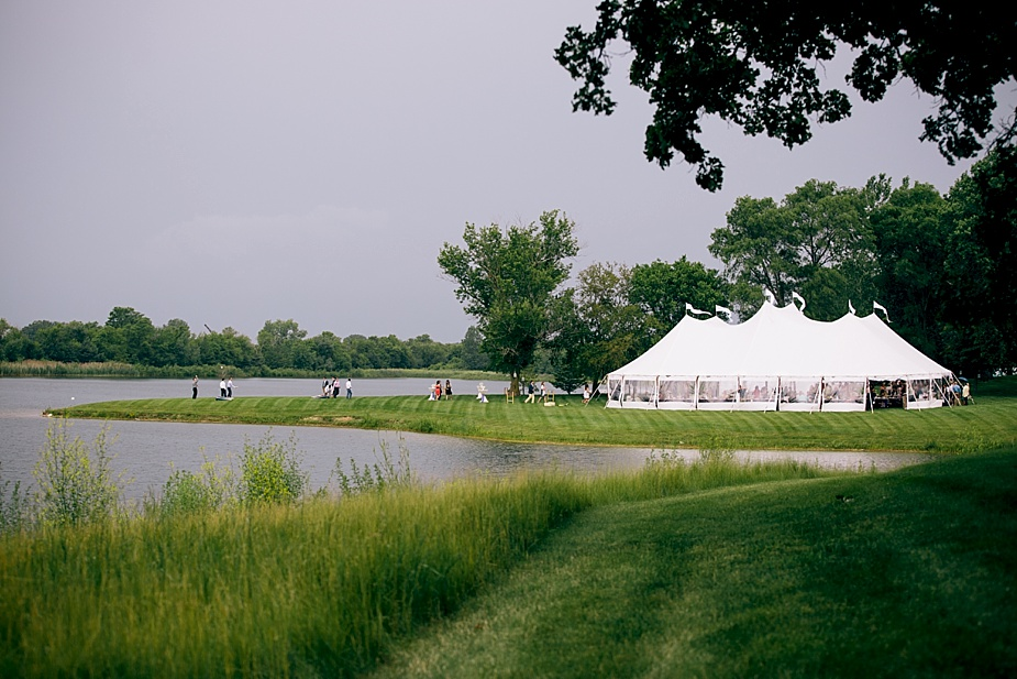 Alex+Becky-Lakeside-Backyard-Wedding_Milwaukee_Wedding_Photographer_0042.jpg