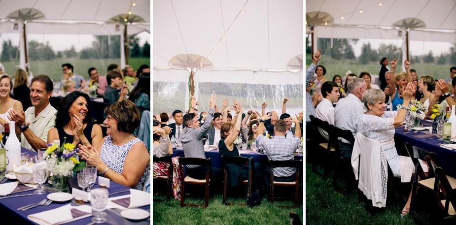Alex+Becky-Lakeside-Backyard-Wedding_Milwaukee_Wedding_Photographer_0051.jpg