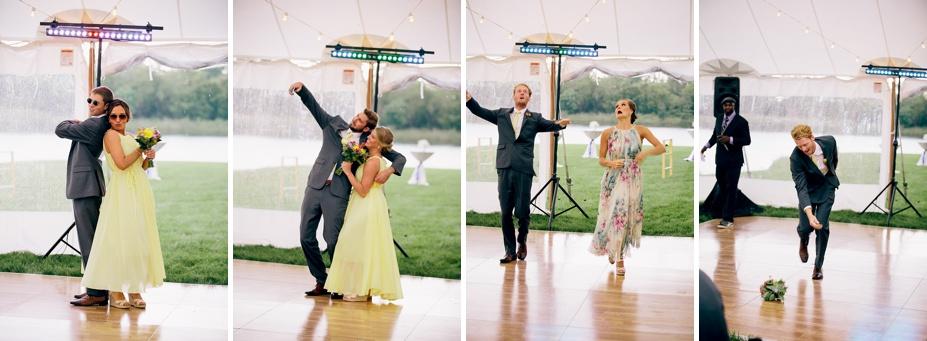 Alex+Becky-Lakeside-Backyard-Wedding_Milwaukee_Wedding_Photographer_0052.jpg