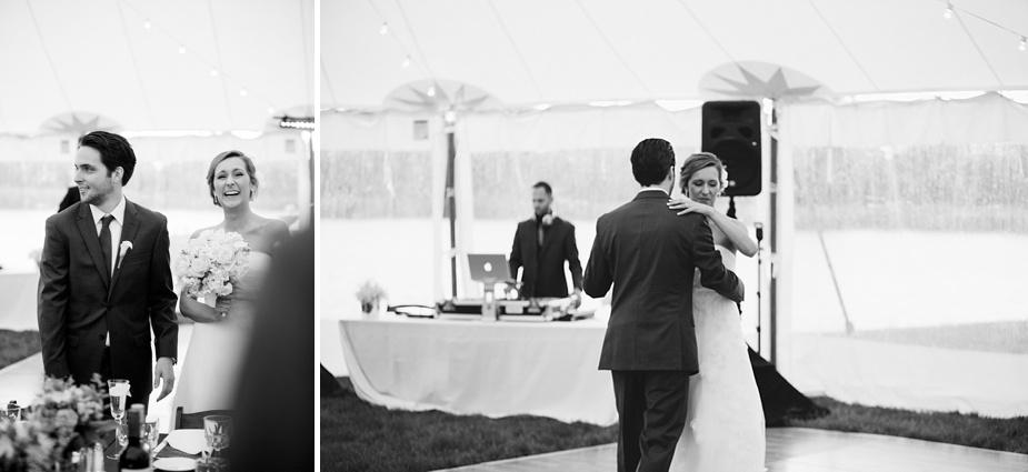 Alex+Becky-Lakeside-Backyard-Wedding_Milwaukee_Wedding_Photographer_0054.jpg