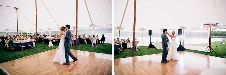 Alex+Becky-Lakeside-Backyard-Wedding_Milwaukee_Wedding_Photographer_0055.jpg