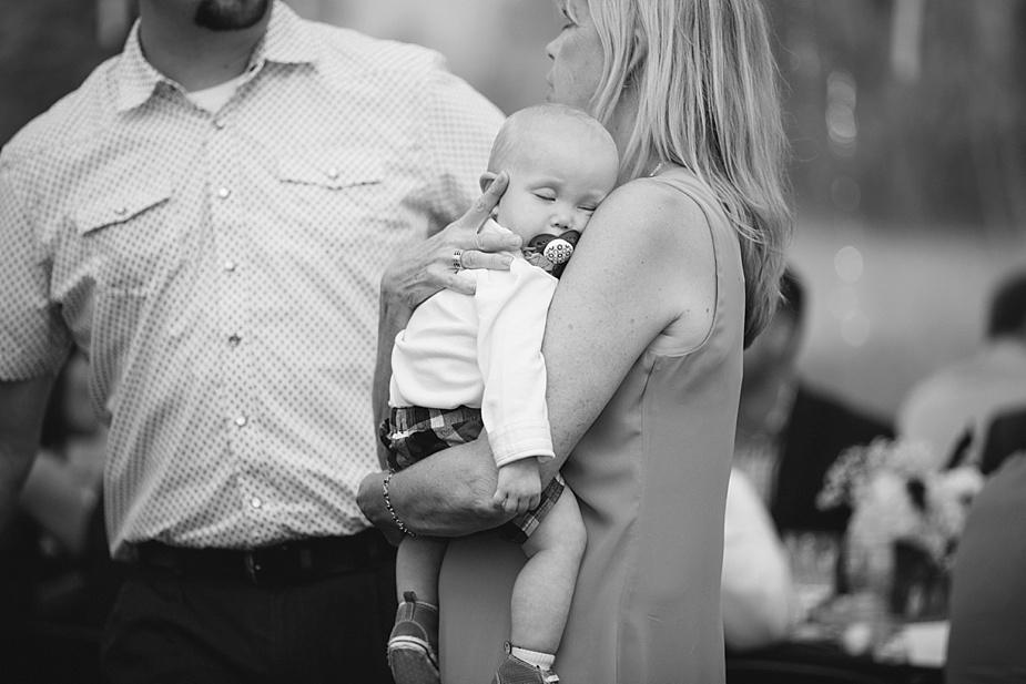 Alex+Becky-Lakeside-Backyard-Wedding_Milwaukee_Wedding_Photographer_0062.jpg