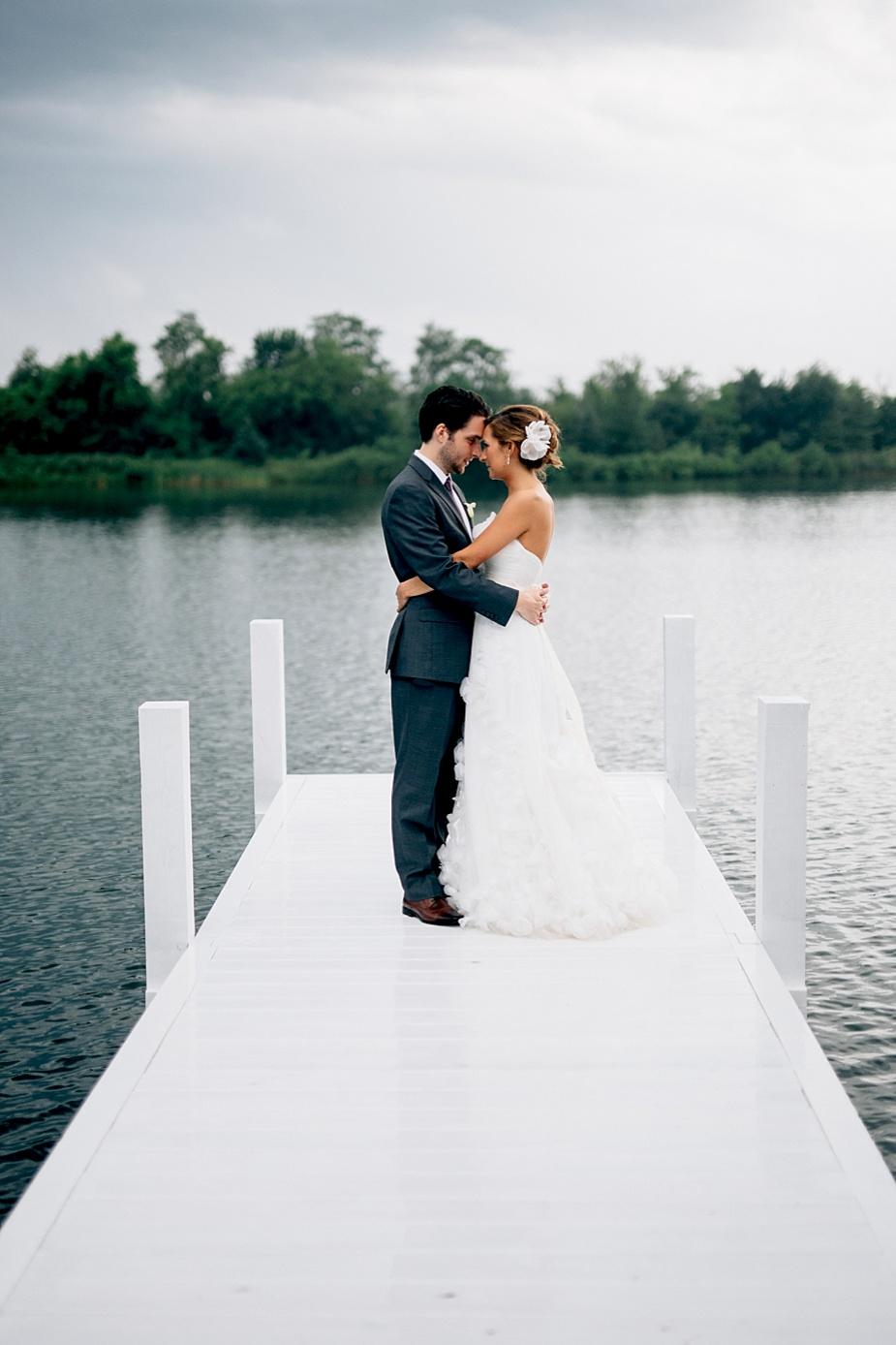 Alex+Becky-Lakeside-Backyard-Wedding_Milwaukee_Wedding_Photographer_0065.jpg