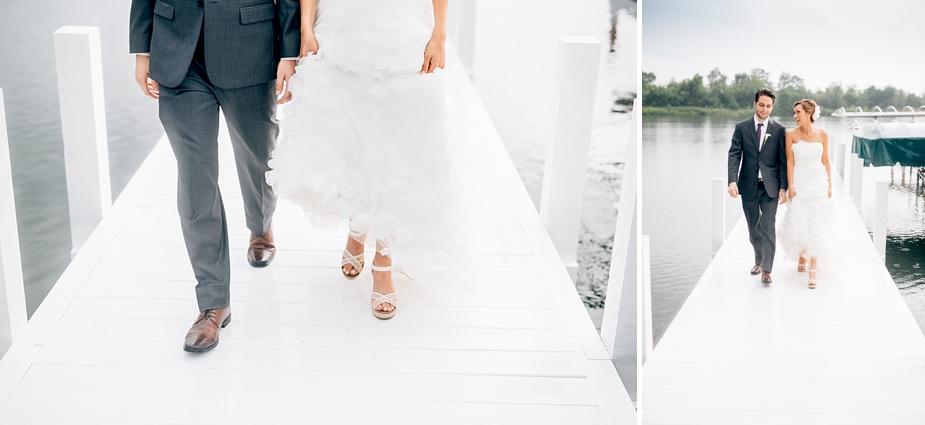 Alex+Becky-Lakeside-Backyard-Wedding_Milwaukee_Wedding_Photographer_0068.jpg