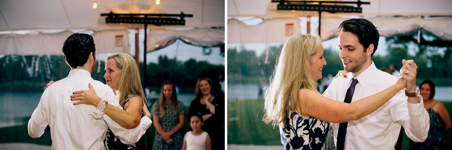 Alex+Becky-Lakeside-Backyard-Wedding_Milwaukee_Wedding_Photographer_0072.jpg