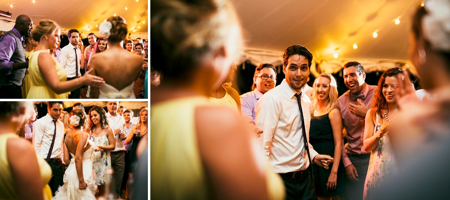 Alex+Becky-Lakeside-Backyard-Wedding_Milwaukee_Wedding_Photographer_0076.jpg