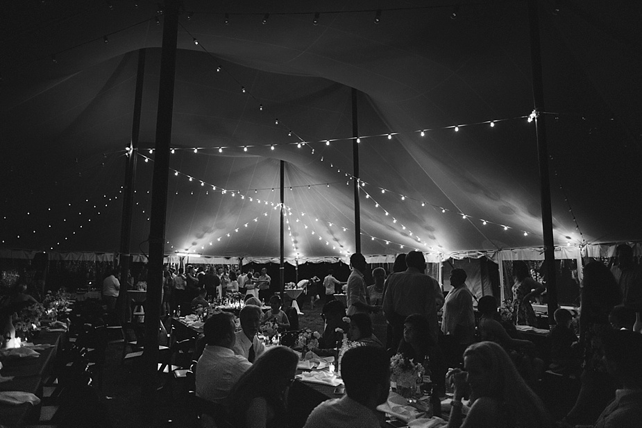 Alex+Becky-Lakeside-Backyard-Wedding_Milwaukee_Wedding_Photographer_0077.jpg