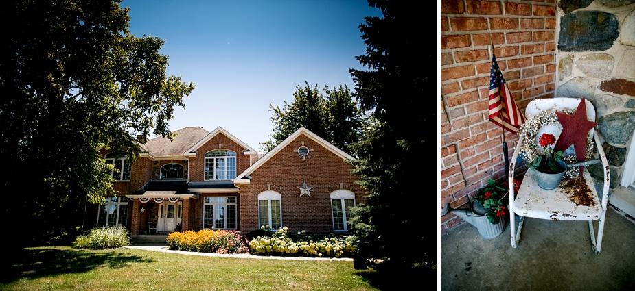 Taylor+Lauryn-Barn-Wedding-Milwaukee-Wedding-Photographer_0007.jpg