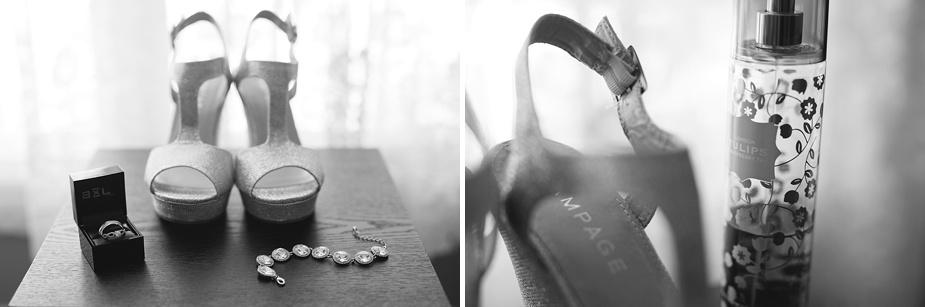 Taylor+Lauryn-Barn-Wedding-Milwaukee-Wedding-Photographer_0013.jpg