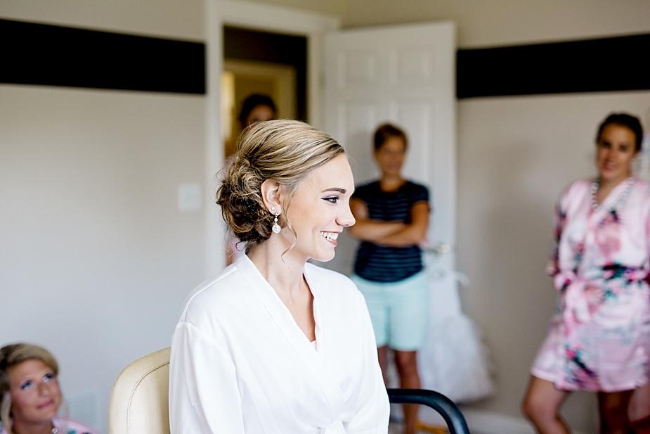 Taylor+Lauryn-Barn-Wedding-Milwaukee-Wedding-Photographer_0018.jpg