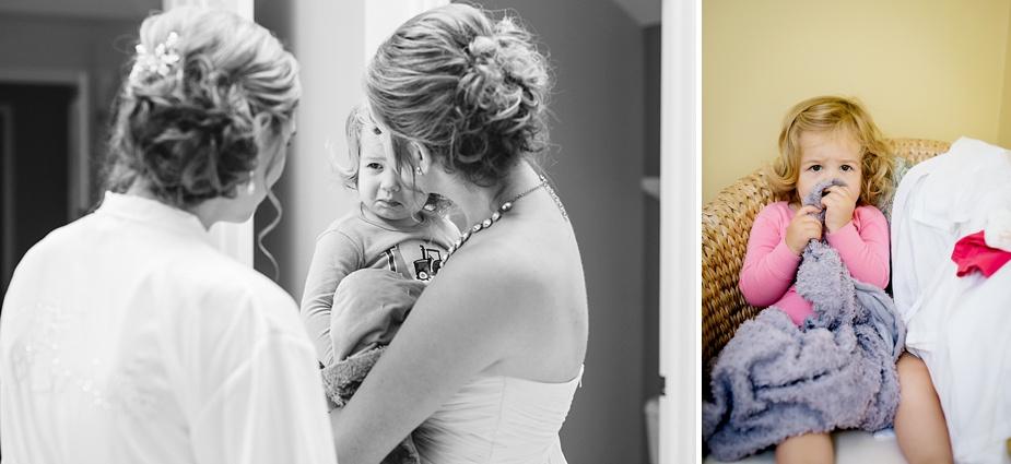 Taylor+Lauryn-Barn-Wedding-Milwaukee-Wedding-Photographer_0021.jpg