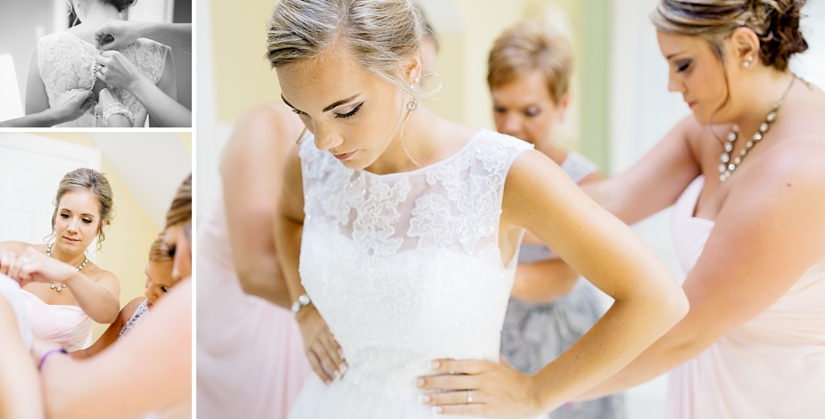 Taylor+Lauryn-Barn-Wedding-Milwaukee-Wedding-Photographer_0022.jpg