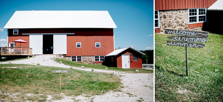 Taylor+Lauryn-Barn-Wedding-Milwaukee-Wedding-Photographer_0025.jpg