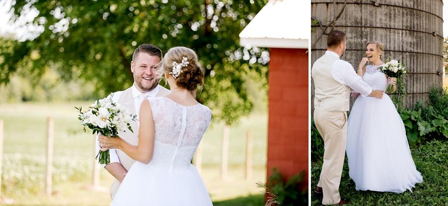 Taylor+Lauryn-Barn-Wedding-Milwaukee-Wedding-Photographer_0027.jpg