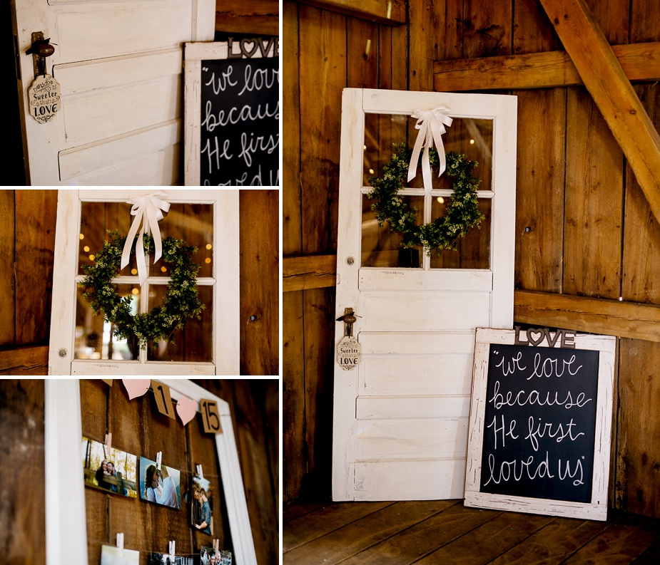 Taylor+Lauryn-Barn-Wedding-Milwaukee-Wedding-Photographer_0033.jpg