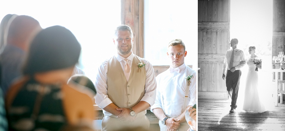 Taylor+Lauryn-Barn-Wedding-Milwaukee-Wedding-Photographer_0038.jpg