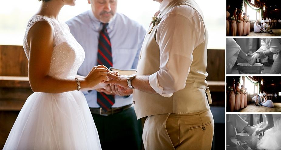 Taylor+Lauryn-Barn-Wedding-Milwaukee-Wedding-Photographer_0042.jpg