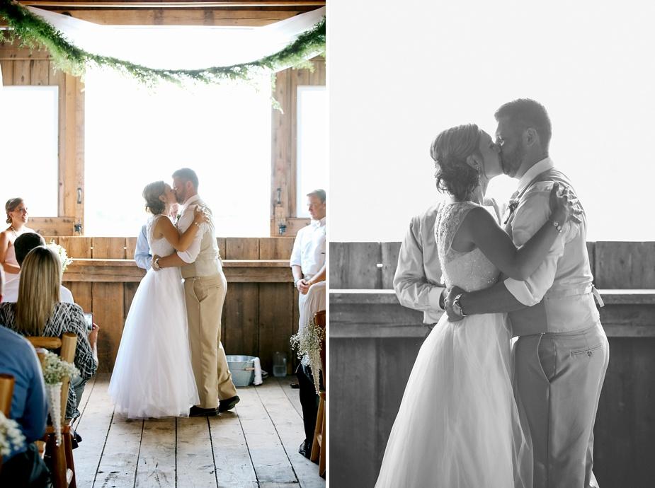 Taylor+Lauryn-Barn-Wedding-Milwaukee-Wedding-Photographer_0043.jpg