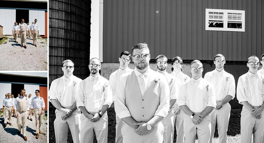 Taylor+Lauryn-Barn-Wedding-Milwaukee-Wedding-Photographer_0047.jpg